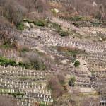 Quincinetto, Piedmont, Italy
