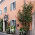 Bossolasco, Piedmont, Italy