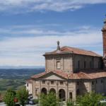 Diano d'Alba, Piedmont, Italy