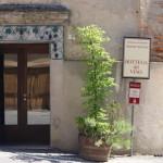 Novello, Piedmont, Italy