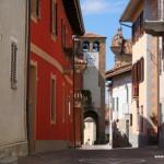 Novello, Piemonte, Italia