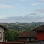 Roddi, Piedmont, Italy