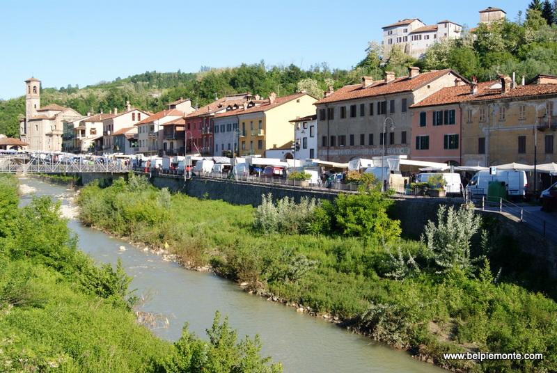 Dogliani, Piedmont, Italy