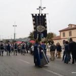 Parde of Palio degli Asini, Alba, Piedmont, Italy