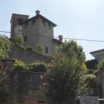 Neive, Piedmont, Italy