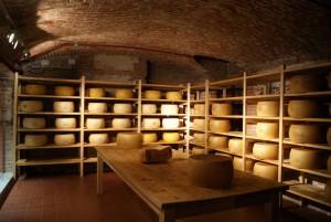 Eataly Torino, Piemont, Włochy