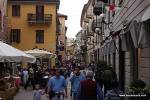 Alba - via Vittorio Emanuele