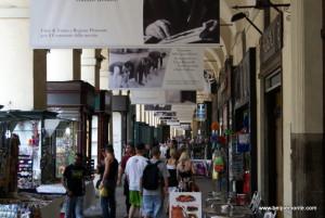 Turyn, Włochy