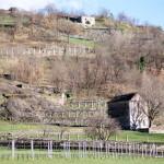 Quincinetto, Piemont, Włochy
