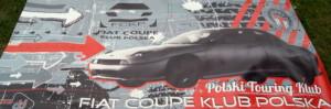 Fiat Coupe Klub Polska