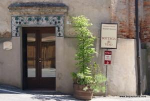 Novello, Piemont, Włochy