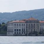 Isola Bella, Piemont, Włochy