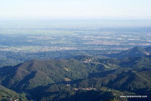 Bielmonte, Piemont, Włochy