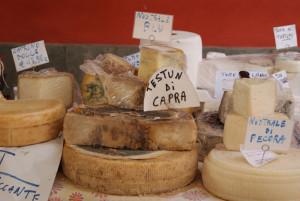 Sery Langhe i Roero, Piemont, Włochy