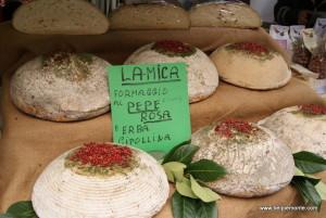 Sery z Langhe i Roero, Piemont, Włochy