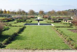 Reggia di Venaria Reale, Turyn, Piemont, Włochy