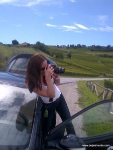 Monika Nowak_blog Bel Piemonte