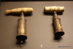 Museum Korkociągów w Barolo, Piemont, Wlochy